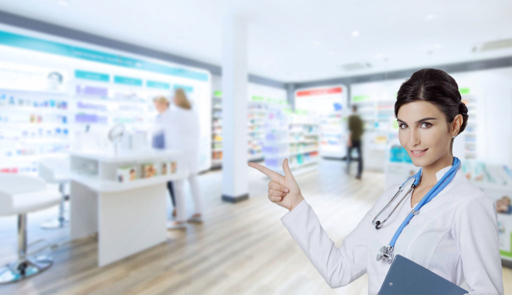 pharmacy_girl